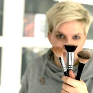 Beauty: Meine Lieblingsprodukte für ein Tages-Make-Up