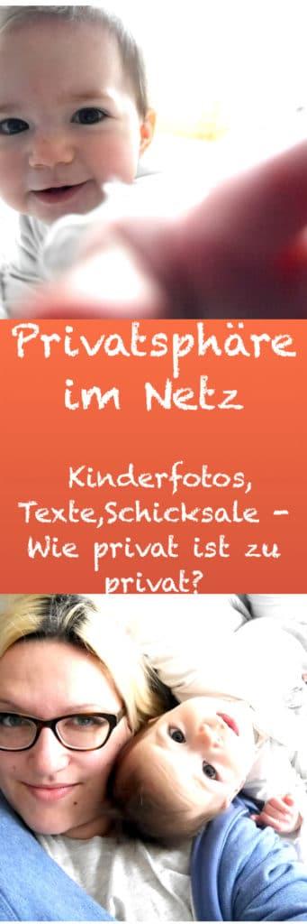 Privatsphaere-im-Netz