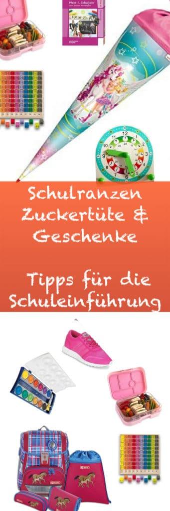 Schuleinfuehrung-Zuckertuete-Schulranzen.001