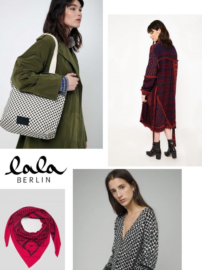 lala-berlin-berlin-mode
