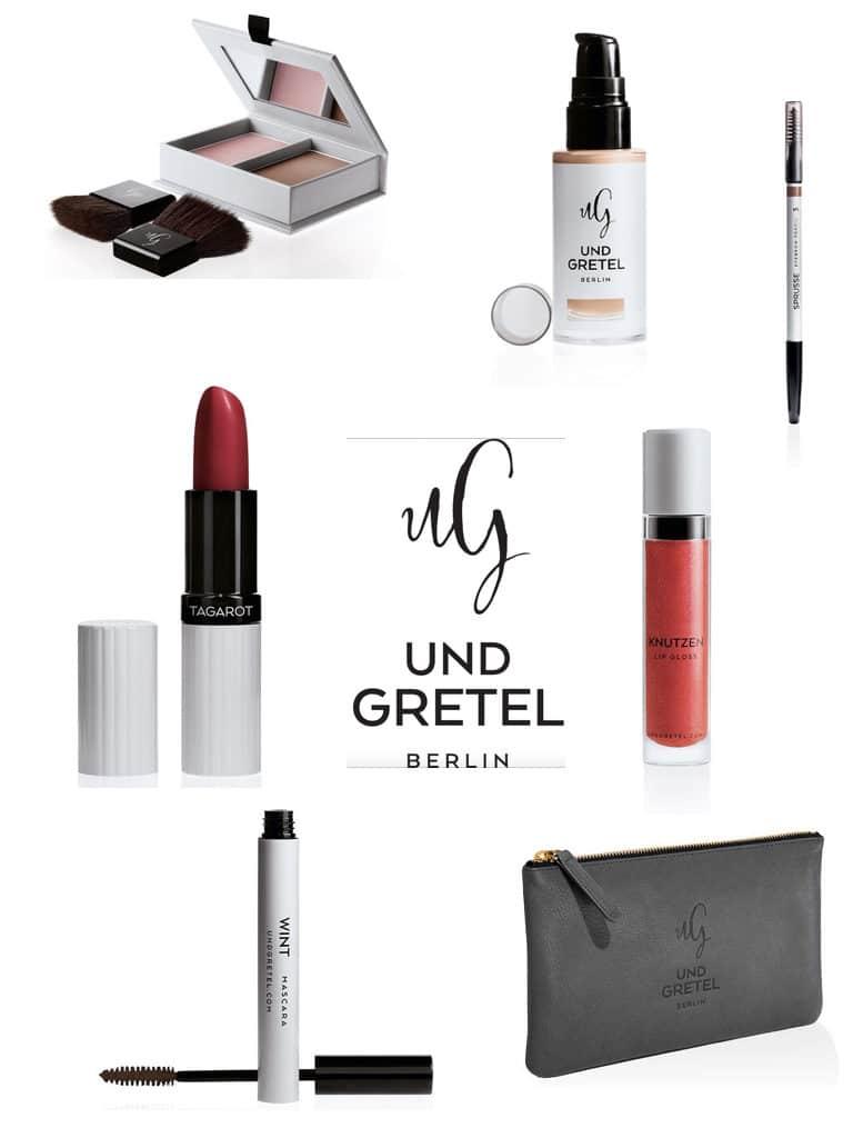und-gretel-kosmetik-berlin-label