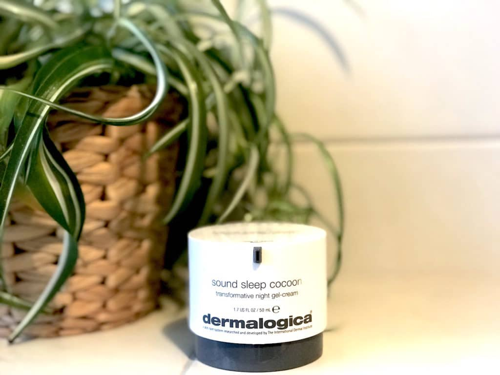 Beauty-Peeling-Maske-Hautpflege-dermalogica