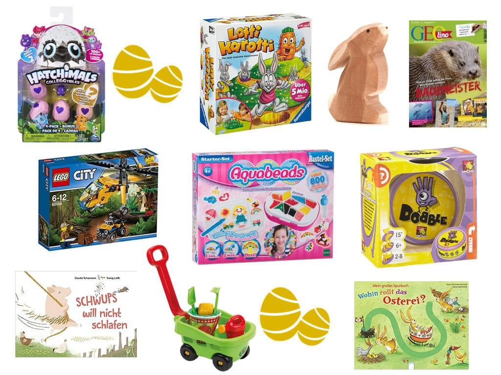 Ostern-Geschenke-Kinder-Mamablog