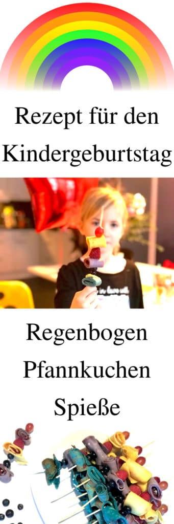 Rezept-Kindergeburtstag-Regenbogen-Mamablog