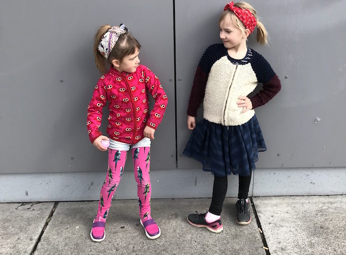 Geschwister-Familie-Mamablog