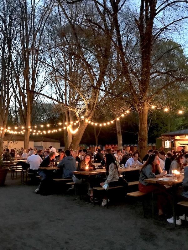 Mamablog-Berlin-Tiergarten