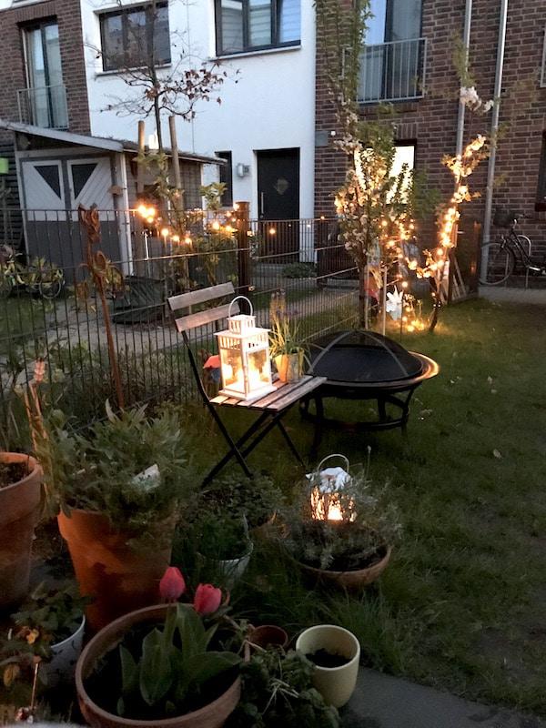 Mamablog-Garten-Beleuchtung