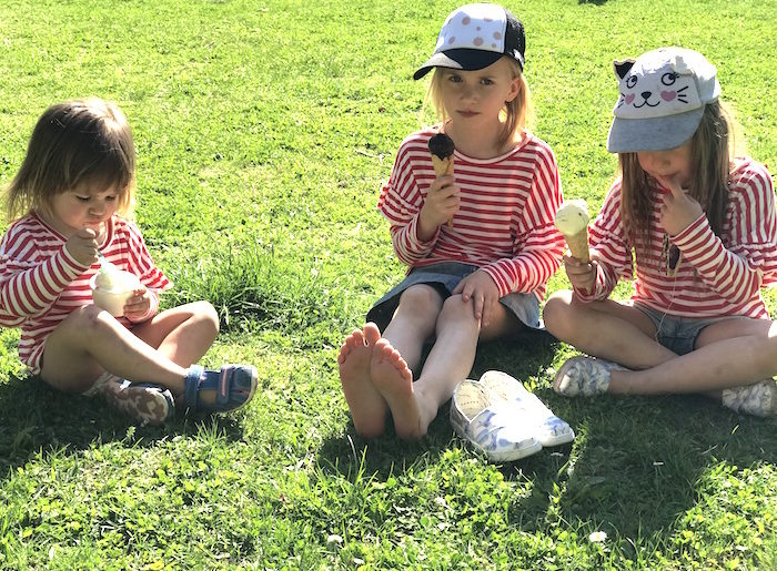 Mamablog-Geschwister-Schwestern