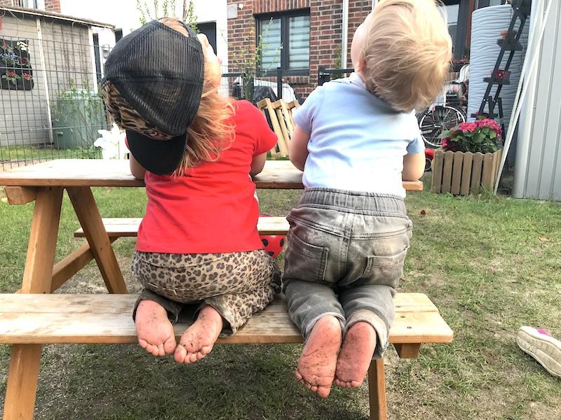 Mamablog-Kleinkind-Kindheit