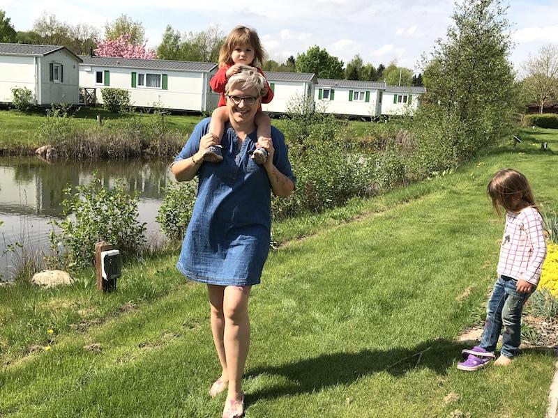 Mamablog-Suedseecamp-Camping-Spaziergang