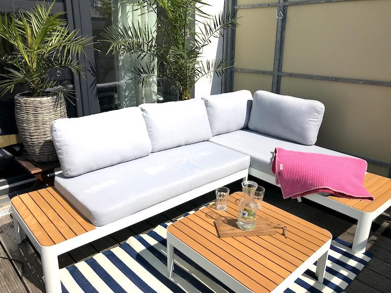 Terrassengestaltung-Outdoor-Lounge-Tchibo
