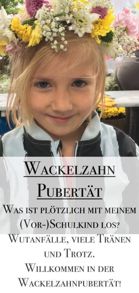 Wackelzahnpubertaet-Vorschulkind-Entwicklung-Erziehung
