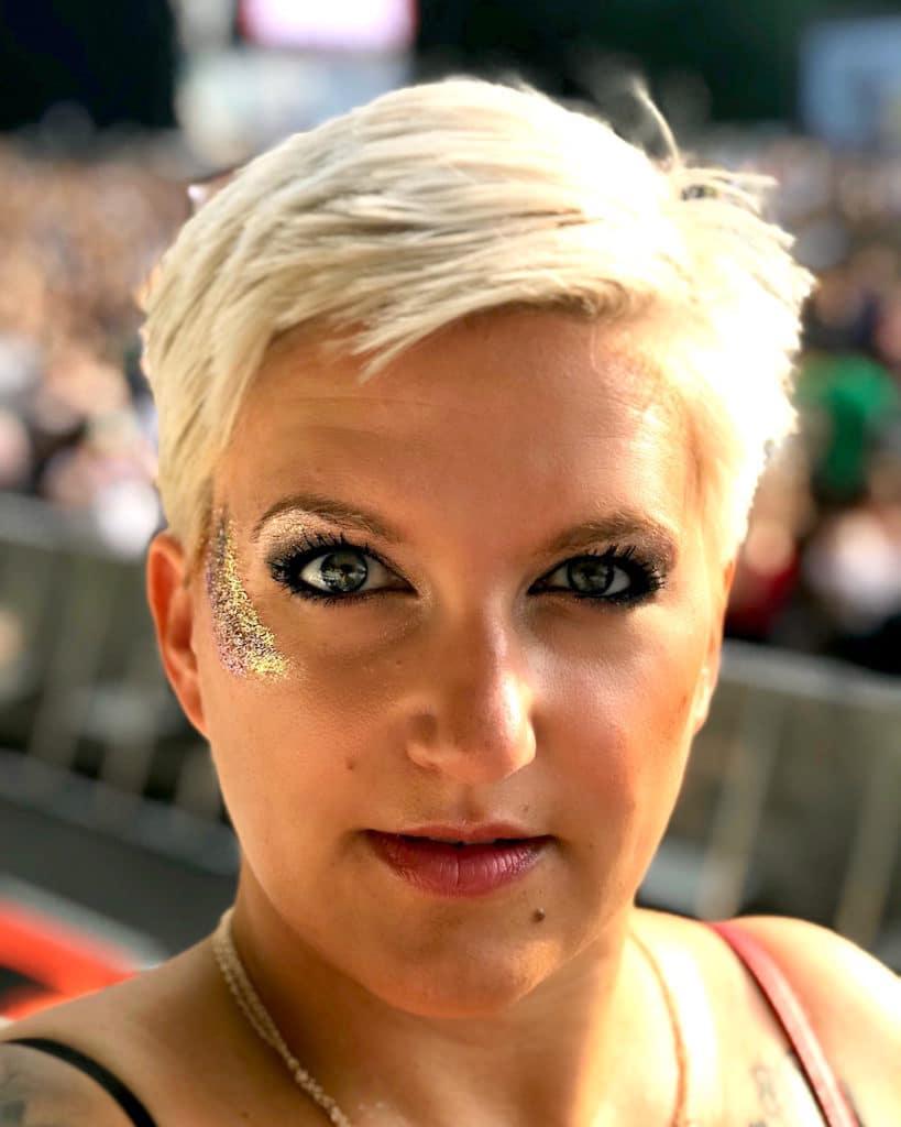 Festival-MakeUp-Inspiration-NYX-Closeup