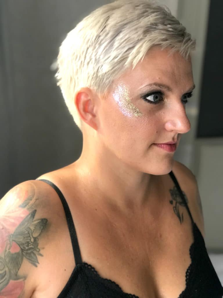 Festival-MakeUp-Inspiration-NYX-Schminken