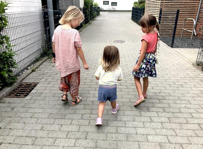 Mamablog-Ferien-Supermom