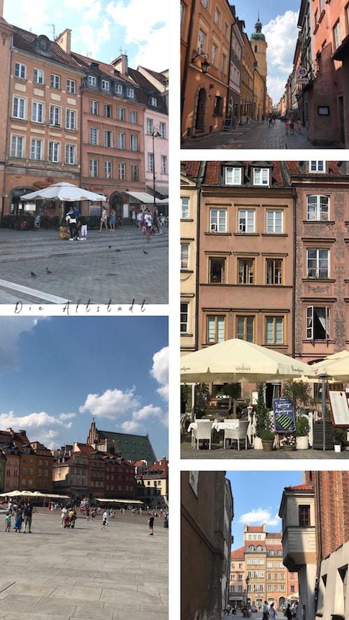 Warschau-Altstadt-Marktplatz-Reise-Supermom