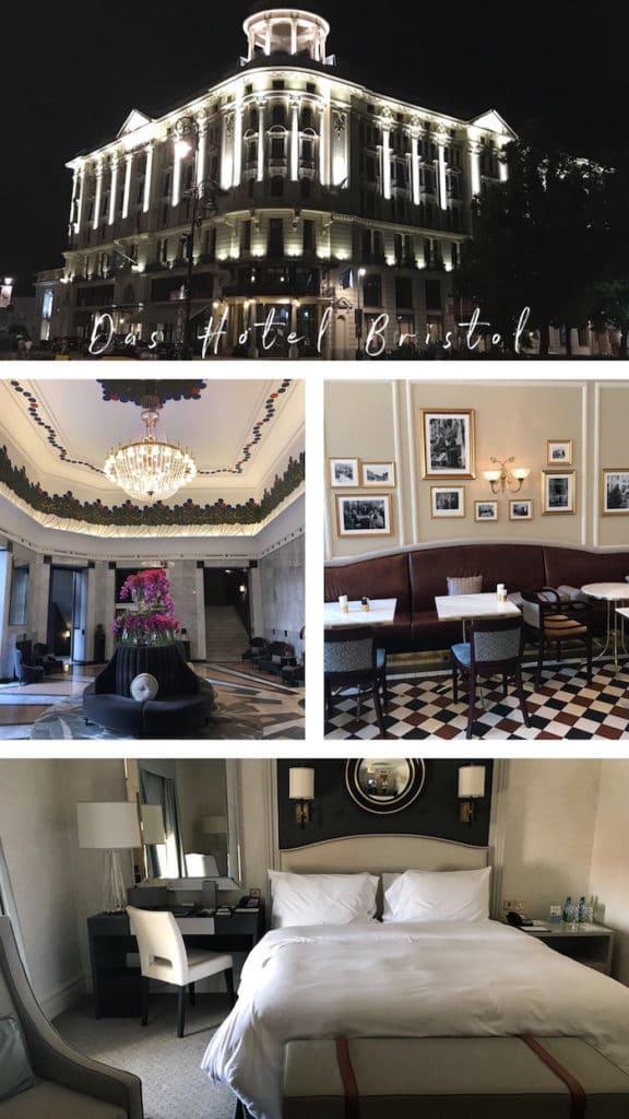 Warschau-Hotel-Bristol-Impressionen-Reise-Supermom