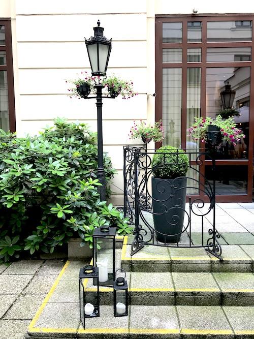 Warschau-Hotel-Bristol-Reise-Supermom