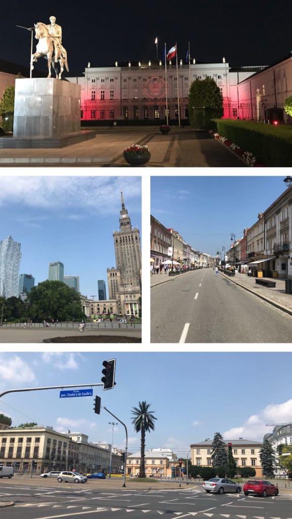 Warschau-Impressionen-Palast-Reise-Supermom