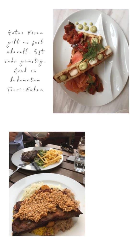Warschau-Restaurant-Reise-Supermom