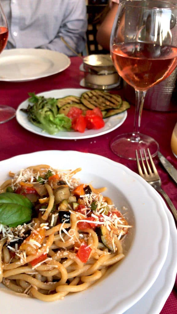 Mamablog-Supermom-Italien-Pasta-Sommerferien