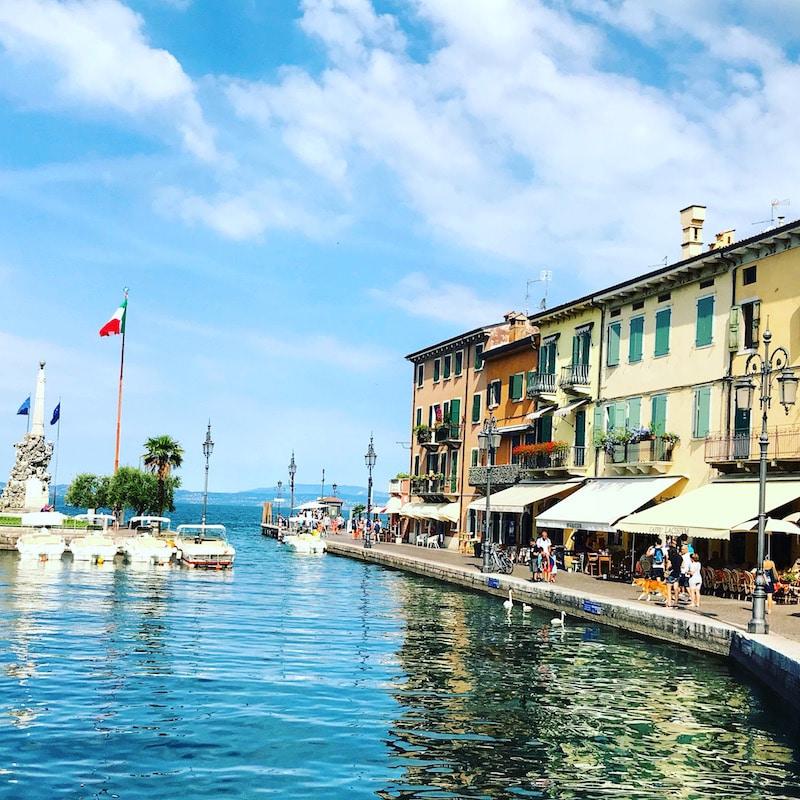 Mamablog-Supermom-Italien-Sommerferien-Lazise