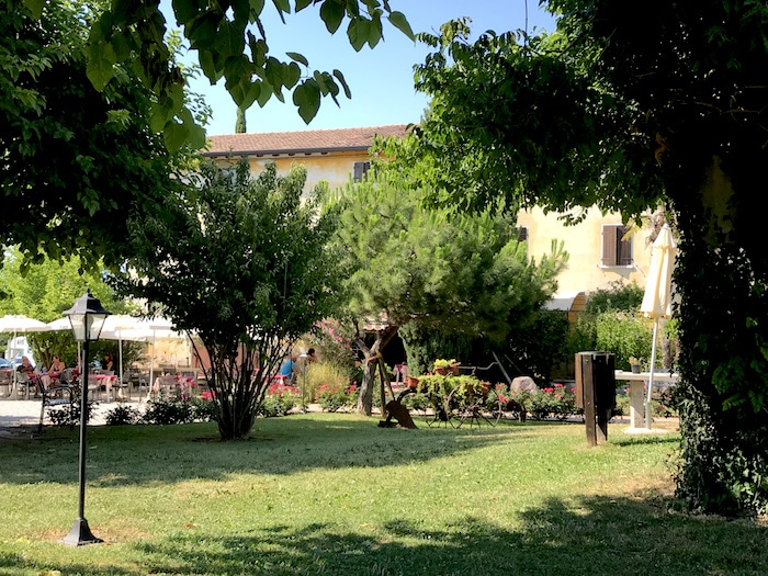 Mamablog-Supermom-Italien-Sommerferien-Venezien-Agriculturismo