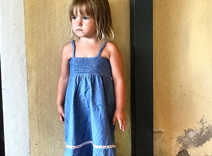 Autonomiephase-Trotzphase-Mamablog-Supermom-Kleinkind