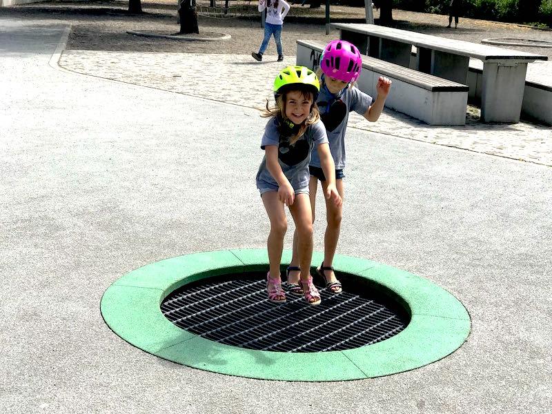 Mamablog-Supermom-Spielplatz-Geschwister