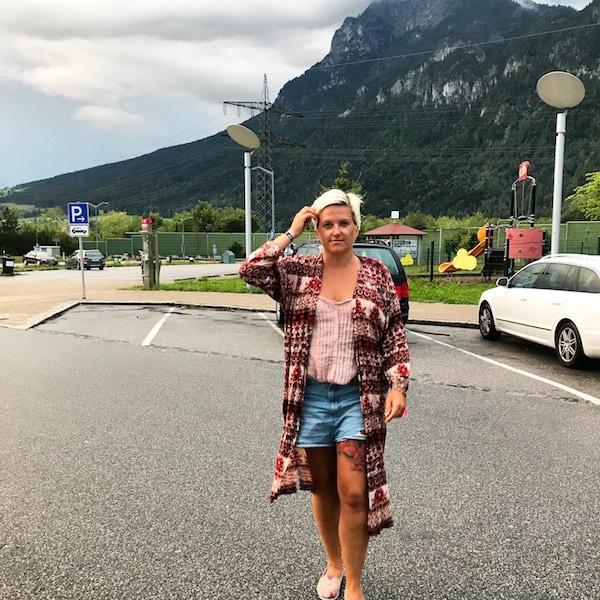 Mamablog-Supermom-Urlaub