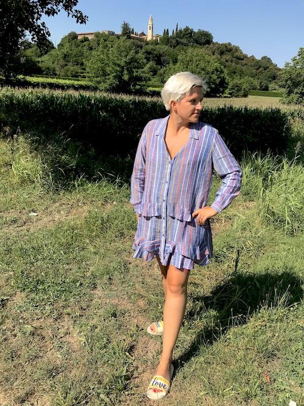 Sommerbraeune behalten-Beauty-Supermom-Mamablog