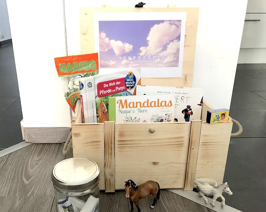 Ferienkiste-Schulferien-Supermom-Mamablog