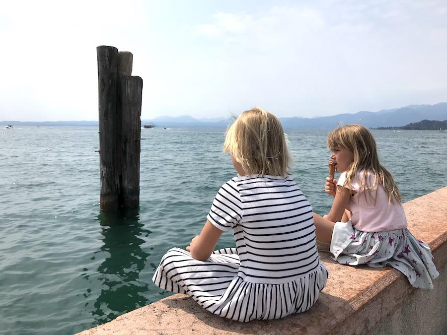 Supermom-Gardasee-Italien-Mamablog