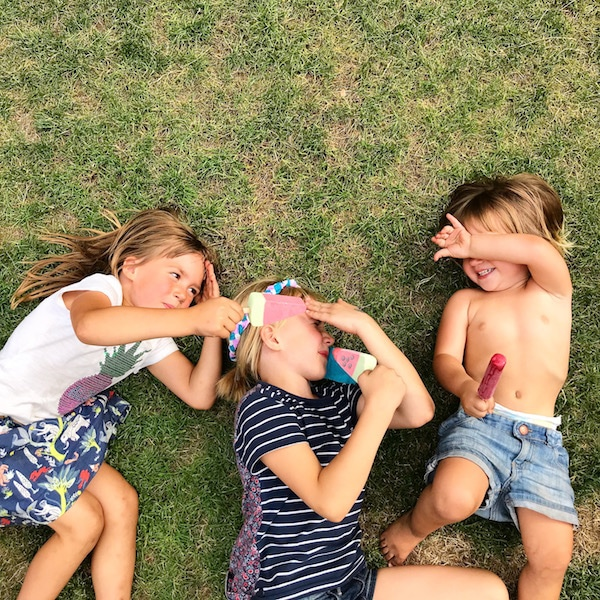 Supermom-Mamablog-Geschwister-Ferien