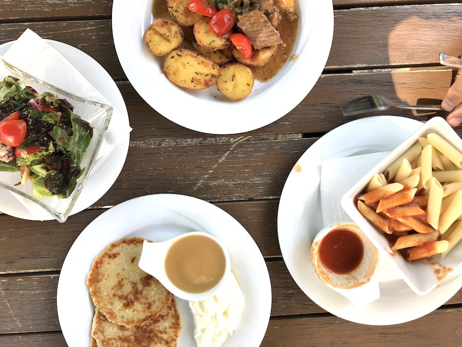 Supermom-Mamablog-Restaurant-Kalksee