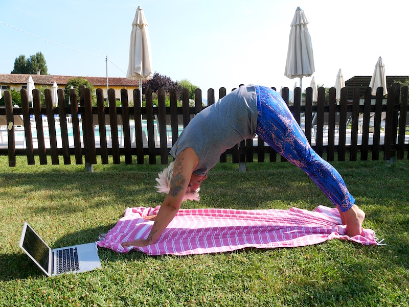 Tchibo-Fitness-Mamablog-Supermom-Yoga