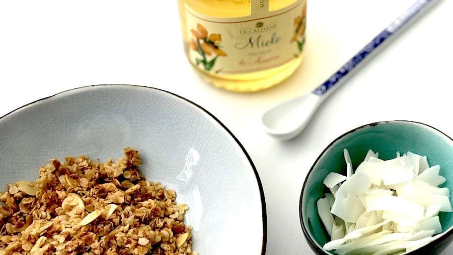 Granola-Rezept-Mamablog-Fruehstueck-Muesli-Supermom