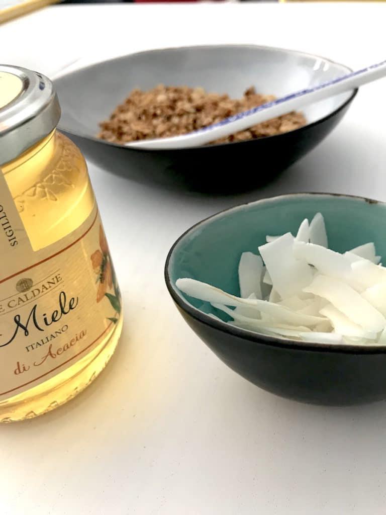 Granola-Rezept-Mamablog-Supermom-Fruehstueck