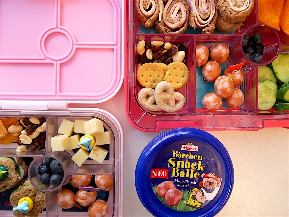 Lunchbox-Brotdose-Reinert-Schule-Mamablog