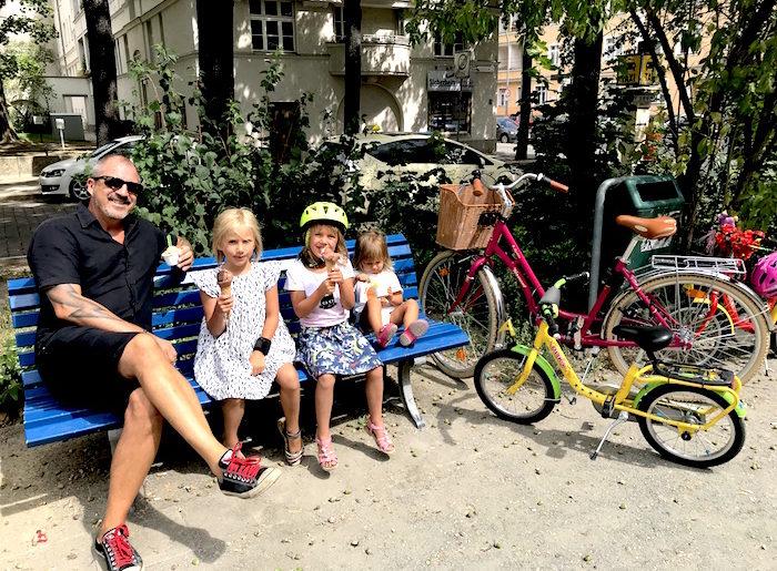 Mamablog-Supermom-Familie-3 Kinder