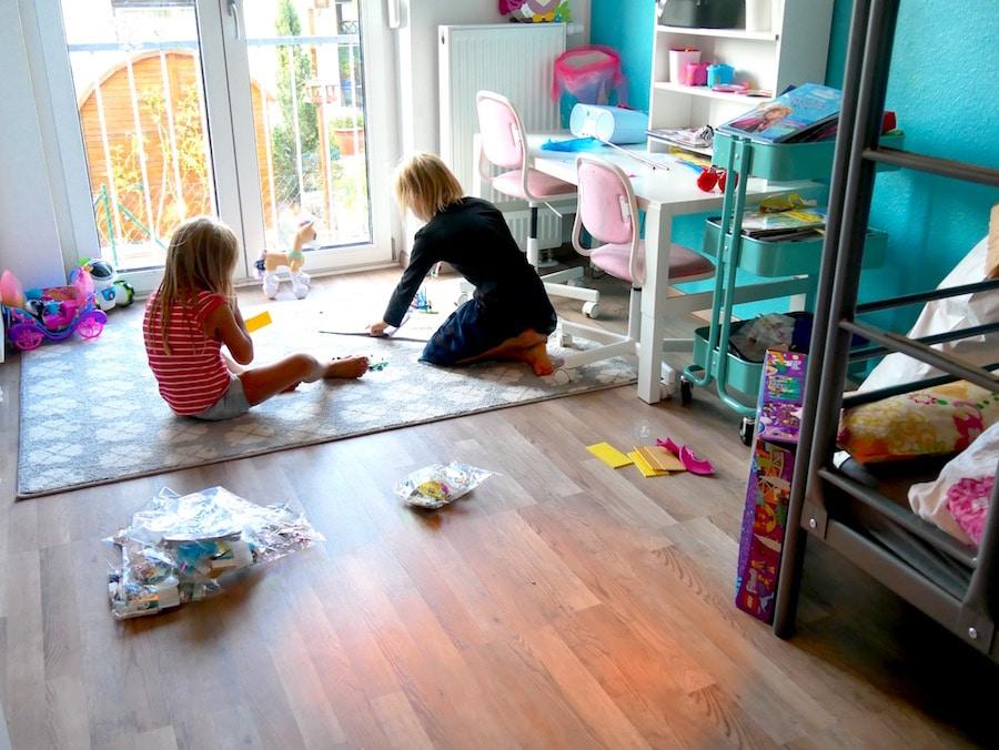 Lego-Mamablog-Supermom-Kinderzimmer-Geschwister