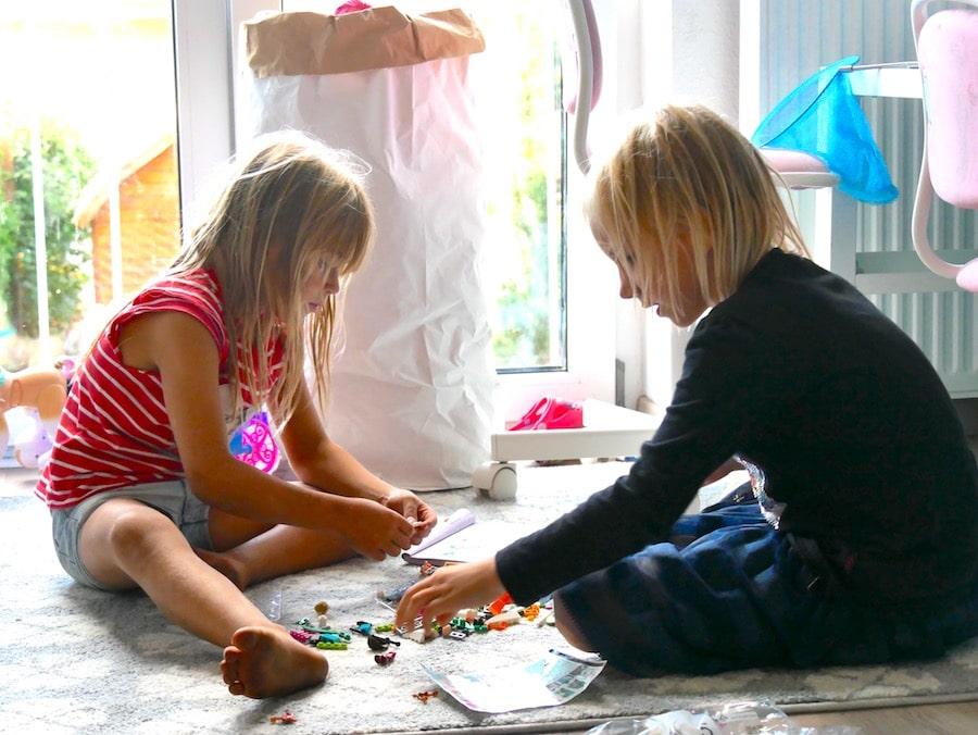Lego-Mamablog-Supermom-Kinderzimmer