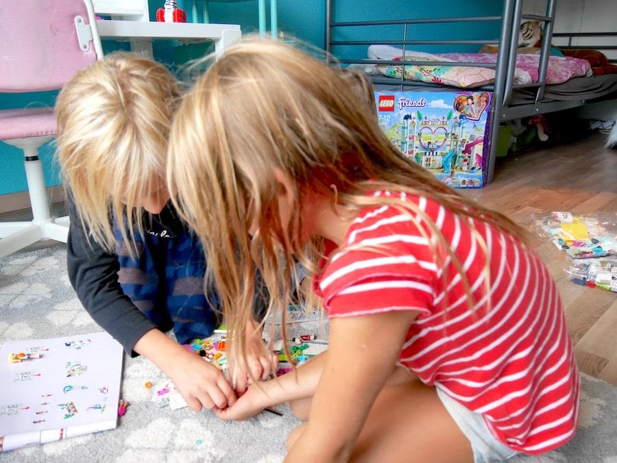 Lego-Mamablog-Supermom-Schwestern