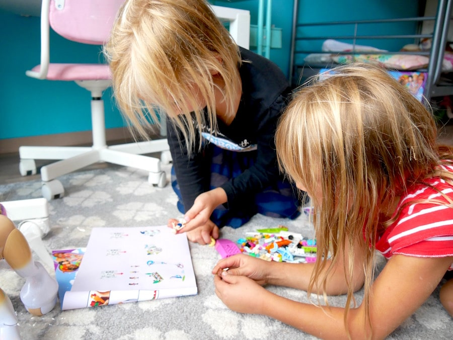 Lego-Mamablog-Supermom-spielen