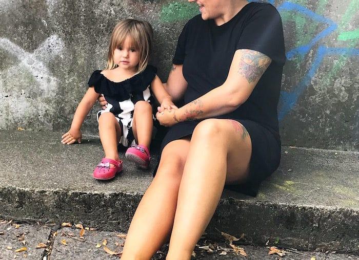 Mamablog-Supermom-Familienleben-Alltag