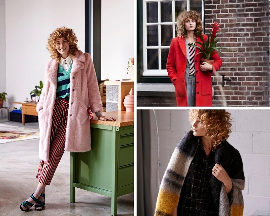 Sandwich Fashion Mamablog Supermom Herbst