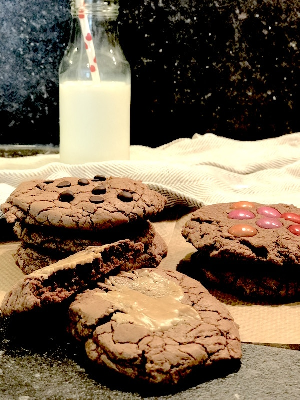 Schokocookies-Rezept-Mamablog-Supermom-HF