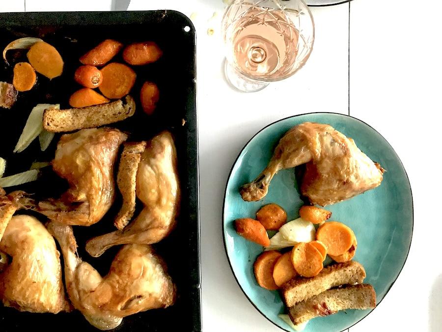 Supermom-Rezept-Ofengemuese-Familienessen