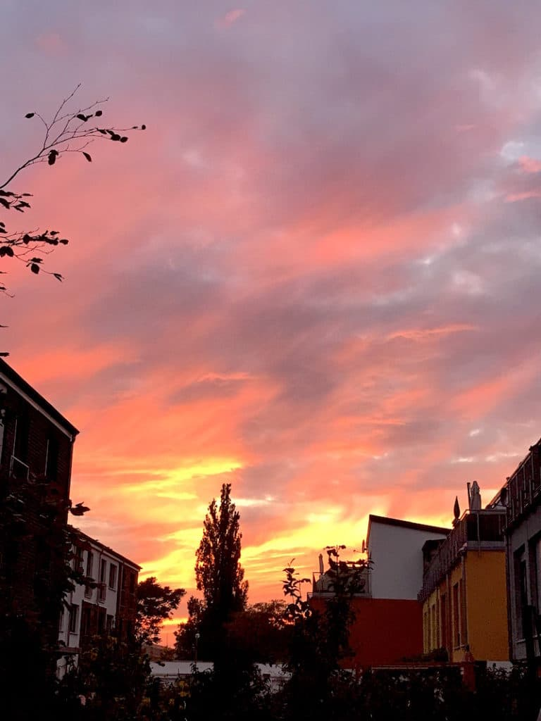 Supermom_mamablog_Sonnenuntergang