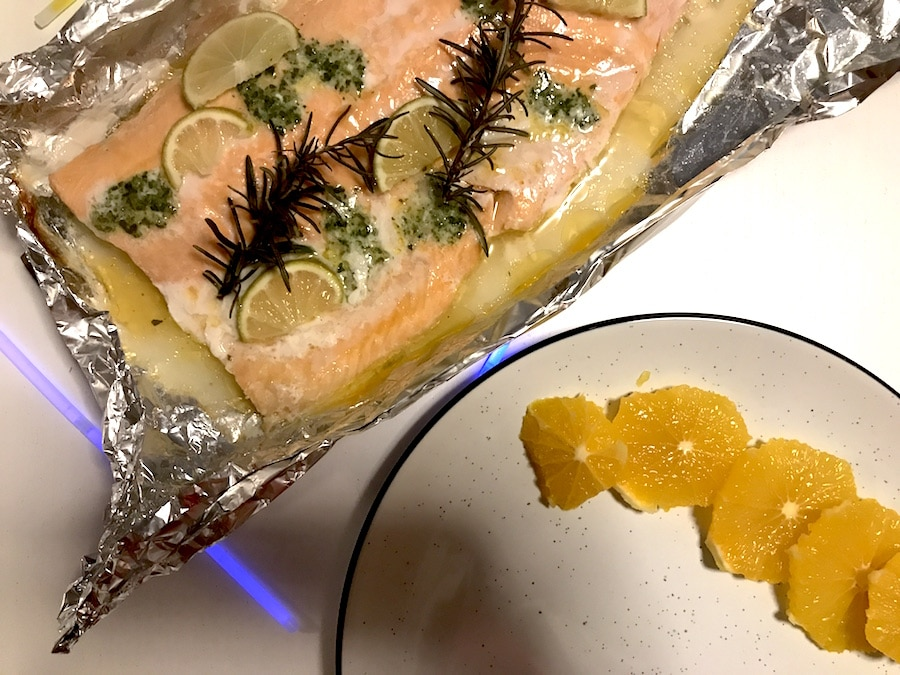 Rezept_Pasta_Orangensauce_Mamablog